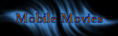 Cmoviollogo com-108322603