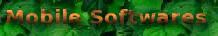 Csoftoollogo com-315372846