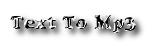 Ctxtoollogo com-108322374